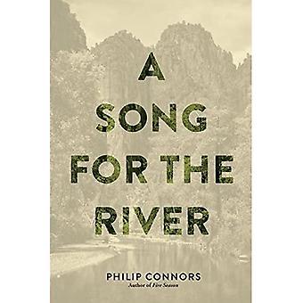 Uma canção para o rio