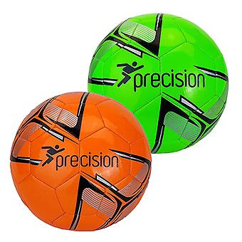 Precision Fusion Mini Kids Fun Skill Training Football Ball