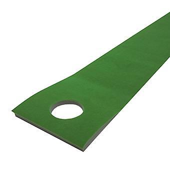 Masters Inomhus Golf Putting Mat