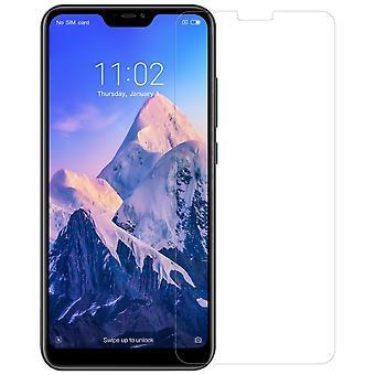 Xiaomi MI A2 Lite säiliö suoja näyttää lasi säiliö dia 9 H lasi - 20 kpl