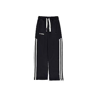 ONeills Brody Fleece Pants Junior Boys