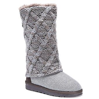 MUK LUKS Women's Shawna Fashion Boot