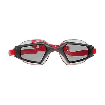 سبيدو أكوابولسي ماكس 2 رجال نظارات واقية