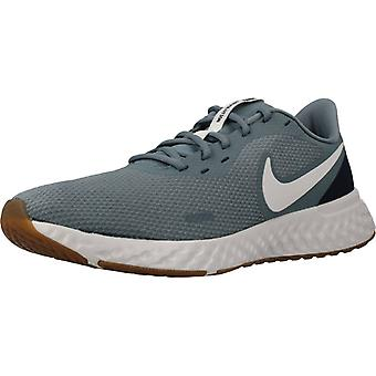 Nike Sport / Shoes Revolution 5 Cor 012