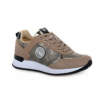 Fill 053 travis punk sneakers fashion