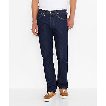 Levi-apos® Levis 502® Jeans Fit Taper réguliers (onewash)