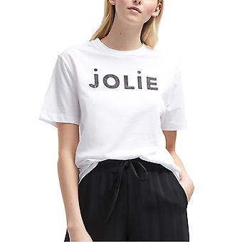 French Connection | Jolie T-Shirt