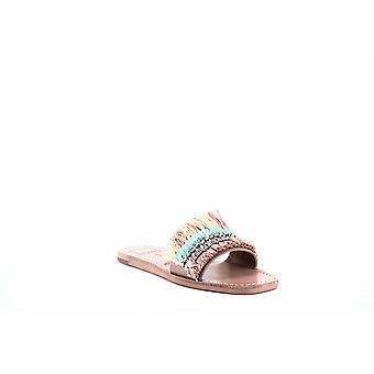 Dolce Vita | Cadiz Flat Sandals