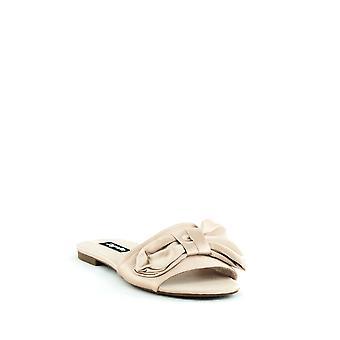 Zigi Soho   Valiant Sandals
