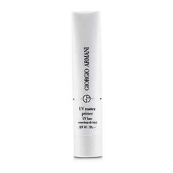Podkład główny UV spf 40 (nowe opakowanie) 206471 30ml/1oz