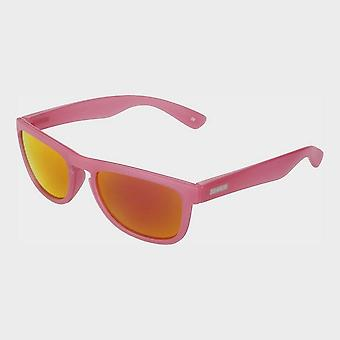 New Sinner Kids' Richmond Slnečné okuliare Pink