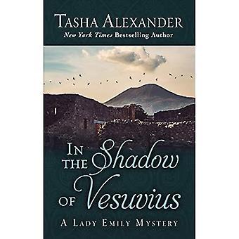 Im Schatten des Vesuvs
