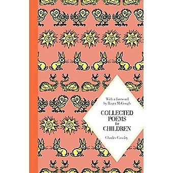 Collected Poems for Children: Macmillan Classics� Edition