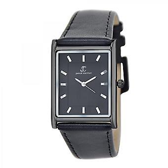 Reloj de los hombres So Charm MH277-NFN