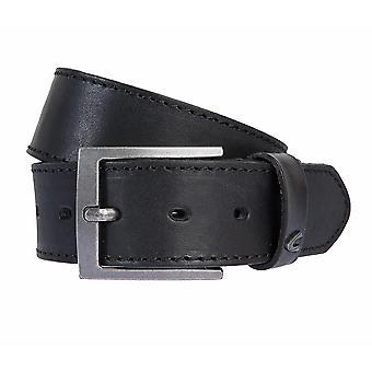 Ceinture ceinture camel active ceintures hommes ceintures ceinture sécurité sécurité argent 1212