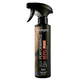 Grangers Performance Repel Plus Spray