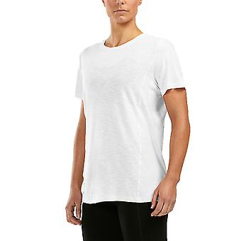 2XU Urban Relentless Crew Neck Women's T-Shirt