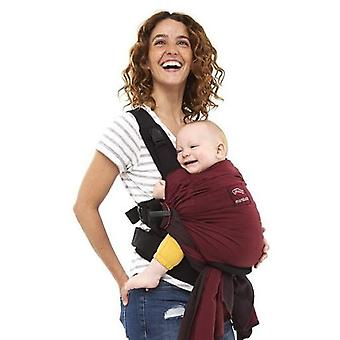 Manduca Red baby sling Duo (Home & Garden , Decor , Home Fragrances , Air Fresheners)
