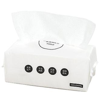 Wipe Face Towel Disposable