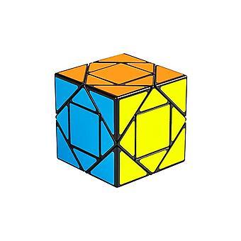 Pandora Magic Cube Nopeus Twist Puzzle Ammatillinen koulutus Aivoille
