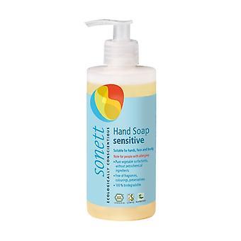 Neutral hand soap 300 ml