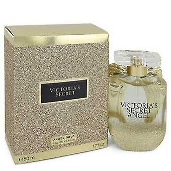 ויקטוריה ' s סוד המלאך של זהב על ידי ויקטוריה ' s סוד ומרק parfum ספריי 1.7 עוז (נשים) V728-543090