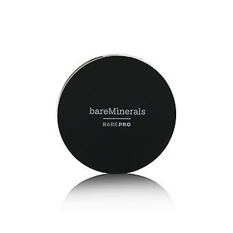 BareMinerals BarePro Performance Wear Powder Foundation - # 0.5 Porcelain 10g/0.34oz