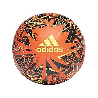 Adidas Messi klubbboll