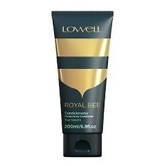 Lowell Royal Bee Conditioner 200 ml