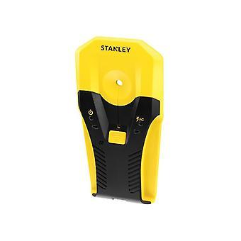 Stanley Intelli Tools S160 Stud Sensor STHT77588-0