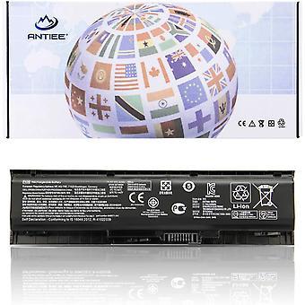 HanFei PA06 Laptop Akku fr HP HanFei 17-w000 17-ab000 17t-ab200 849571-221 849571-241 849571-251