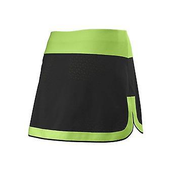 Wilson Uwii Perf, dámske tenisové sukne