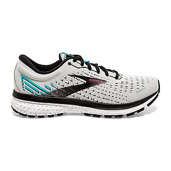 Brooks Ghost 13 1103481D029 running all year men shoes