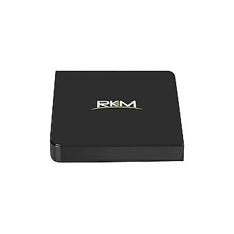 Mini PC with Android PNI MK06 from Rikomagic 1GB RAM, 8GB internal memory
