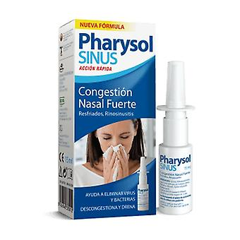 Pharysol Sinus Fast Action 15 ml