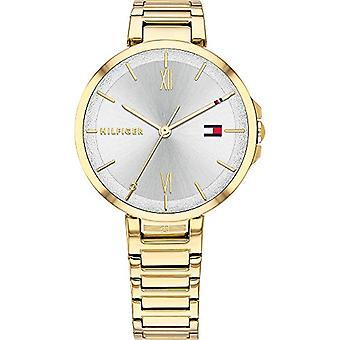 Tommy Hilfiger 1782207 - Armbanduhr