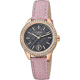 Ferr Milano Watch Elegant FM1L116L0231