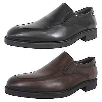Pikolinos Heren Lorca 02N-6133 Loafer Schoenen