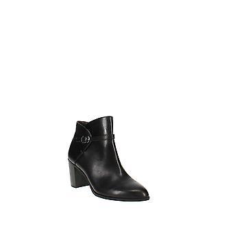 Alfani | Step 'N Flex Nadenne Block-Heel Booties
