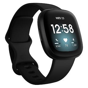 Smartwatch Fitbit VERSA 3 FB511