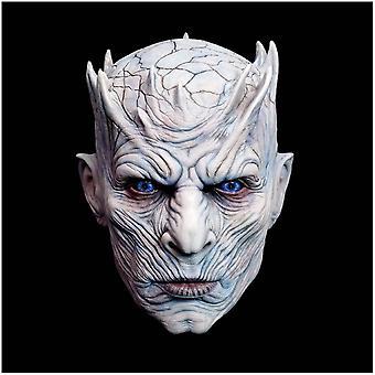 Game of Thrones Nat Konge Maske
