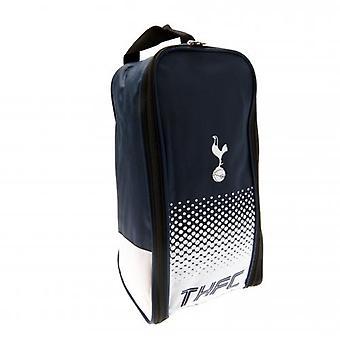 Tottenham Hotspur FC Boot laukku