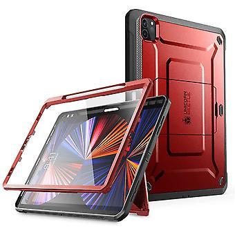 iPad Pro 11 Inch (2021) Unicorn Beetle Pro Rugged Case