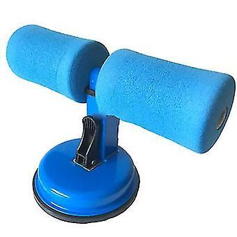 יניקה לשבת, לשבת עד סיוע (כחול)