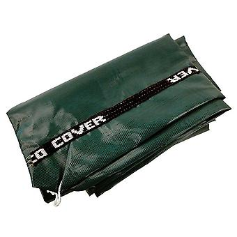 Meyco Products H BAG Cover Stow Bag H