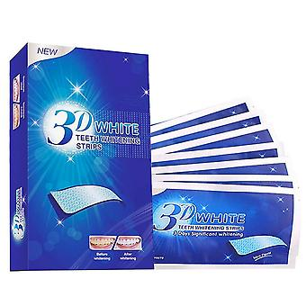3d Tooth Whitening Paste, Effectively Solve Dental Problems Such As Yellow Teeth