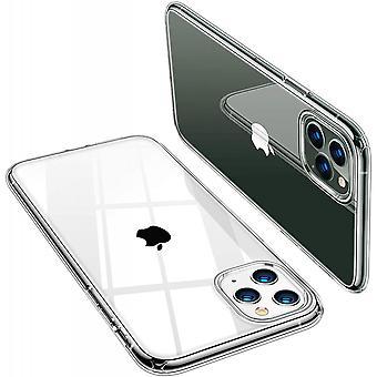 Tpu telefon tilfelle for iPhone 11 Pro Max
