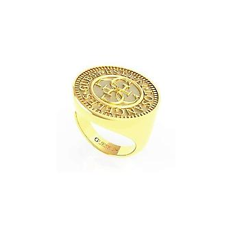 Gissa juveler ring storlek 54 ubr79052-54