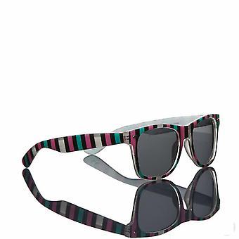 Xoomvision P124785 Women's Sunglasses, UV 400 Protection, 2 Year Warranty, PVC Box