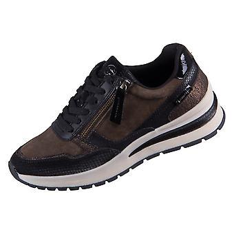 Tamaris 12370927761 universal all year women shoes
